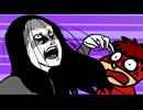 秘密結社 鷹の爪 NEO 第15話「飴を買う女」