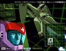 GCB カードビルダー対戦動画 071208-B02