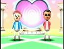 【実況】相性最高の2人がとことんバランスをとる。【Wii Party】
