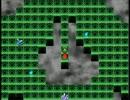幻想郷の緑を取り戻すRPG 『東方自然癒』