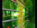 Wii ナイツ~星降る夜の物語~ メモリーフォレスト スカイコンサート