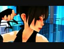 【第9回MMD杯予選】discord thumbnail