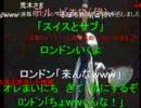 Aitsu koso ga Tennis no Oujisama(β時代)