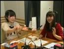 小松未可子誕生日記念 からあげクン食べ合わせのススメ