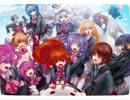 【リトルバスターズ!】Little Busters! Zuttoissyo Remix