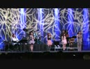 FictionJunction - Anime Expo 2012