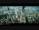Take Back Earth - Mass Effect 3 trailer