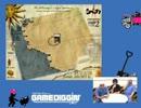 【第28弾】『GAME DIGGIN'(ゲームディギン)』~ゲームアーカイブスの魅力を掘り起こせ~「男のロマン!探索ゲーム特集!」編