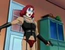 前にあげた声優がGUKなだけのクッソドマイナーアニメの後半の最終回.mumu