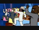 人気の「結城友奈は勇者である」動画 5,049本 - 【コマンドー】いぇす!こここ☆こまんどー♪♪【ゆるゆり♪♪】