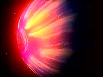 宇宙 ~未知への大紀行~「第06集 もうひとつの地球を探せ」(01 of 02)
