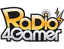 RADIO 4Gamer 第121回のおまけ動画