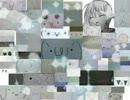 気まぐれ鉄道小ネタPART72 若江岩田発_駅名標and顔文字選手権PV