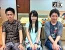 アニメ『K』のWebラジオ『KR』 第3回(2012.07.27)