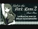 "Progressive House Mix ""Girl In The Dark Room 2""パート5"