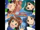 アイドルマスター 『DJCD「ラジオdeアイマSHOW!」VOL.5』 コメント専用動画