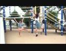 【RT】ドレミファロンドで踊って遊んでみた【コミュ限】