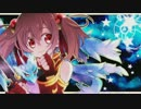 【SAO】シリカン・ザラと黒の剣士【馬鹿野郎ォォッ】