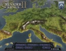 【CK2】Crusader Kings II 完全日本語版