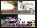 「組曲『ニコニコ動画』リアレンジ」を歌ってみた@秋斗 thumbnail