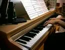 【Liszt S/G541】 愛の夢 第3番 (Liebesträume No.3) 【ピアノ演奏】