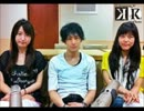 アニメ『K』のWebラジオ『KR』 第4回(2012.08.03)