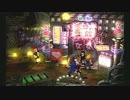 FINAL FANTASY VII を実況プレイ part4 thumbnail