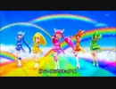 【スマプリ】満開*スマイル!を歌ってみたよ!(ゆうすけ)【新ED】 thumbnail