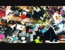 【夏コミ】夢色シグナル -クロスフェード-【まふまふ】