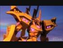 【マブラヴ】グラハムが模擬戦に武力介入【トータル・イクリプス】