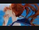 【ニコカラ】 ばいばいスカイブルー 【off Vocal】