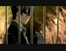 アルカナ・ファミリア 第6話「A bordo! - La battaglia finale」