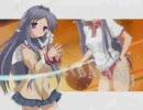 2007年を振り返るアニメOP集 10月~12月