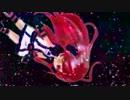 【開発コードmiki】 Star forest 【オリジナル】