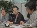 3/3【討論!】現代戦争論Part2 大東亜戦争は終わっていない[桜H24/8/11]