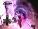【アノールロンド】ダークソウル最凶の奇跡「因果応報」【爆破テロ】