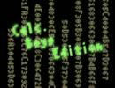 合唱 「Calc.」 Boys Edition thumbnail