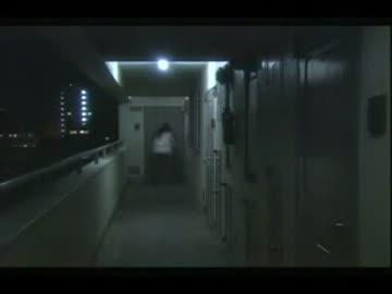 ほんとにあった怖い話 折れた護符. by ボルシチ その他/動画 ...