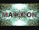 【童貞が】マカロン【歌ってみた】