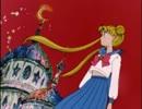 アニメ1992 OP集①