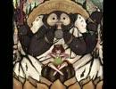 【東方Vocal】化!二ッ岩魔魅軍団【SOUND HOLIC】 再うp
