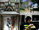 [保存用]【替え歌】FF4でニコニコ馬鹿四天王登場!