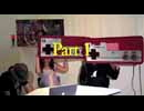 8bit project + 松武秀樹の「ニコニコ現代音楽 #4」Part 1