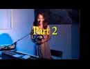 8bit project + 松武秀樹の「ニコニコ現代音楽 #4」Part 2