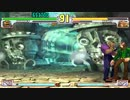 SF3 3S - Tool Assisted Superplay - Dudley (Rolling Thunder)
