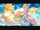 【アレンジ/ギター】聖剣伝説2 「少年は荒野をめざす」
