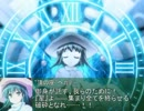 【革新PK】鍵山雛の野望 百四十七章「終の弐・道を示すために」