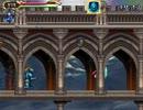 【TAS】悪魔城ドラキュラ GoL オールドアクスアーマーモード Testrun2