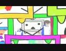 【『組曲「七色のニコニコ動画流星群」』を元の曲で再現してみた】
