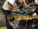 best of battlebots